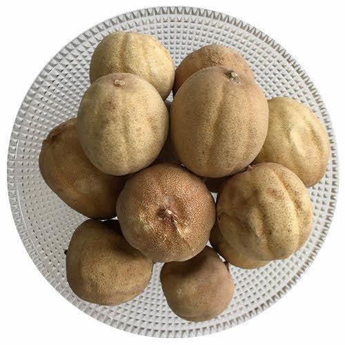 لیمو عمانی درجه یک ایرانی ،عمده فروشی مواد غذایی،پخش مواد غذایی و بهداشتی،خرید مواد غذایی به قیمت کارخانه