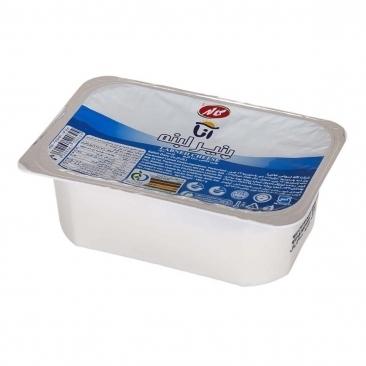 پنیر تک نفره کاله-120 عددی