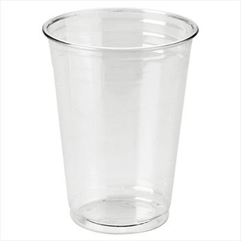 لیوان یکبار مصرف ضخیم (بسته 500 عددی)،عمده فروشی مواد غذایی،پخش مواد غذایی و بهداشتی،خرید مواد غذایی به قیمت کارخانه