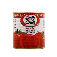 رب گوجه فرنگی چین چین کلیددار 800گرمی ،عمده فروشی مواد غذایی،پخش مواد غذایی و بهداشتی،خرید مواد غذایی به قیمت کارخانه