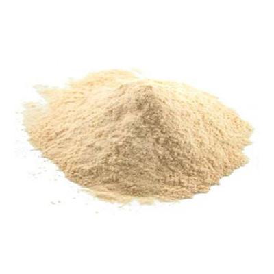 پودر سیر 10 کیلویی،عمده فروشی مواد غذایی،پخش مواد غذایی و بهداشتی،خرید مواد غذایی به قیمت کارخانه